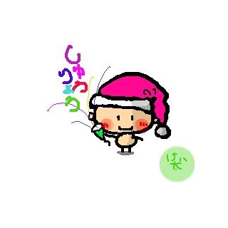 sketch3034091.jpg