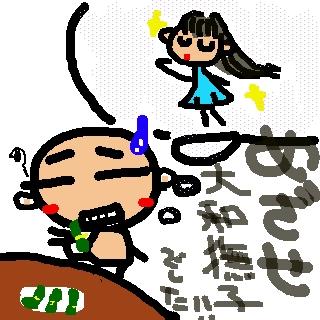 sketch3227608.jpg