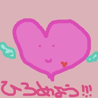 sketch4179838.jpg