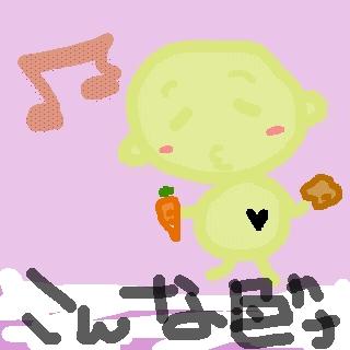 sketch4600451.jpg