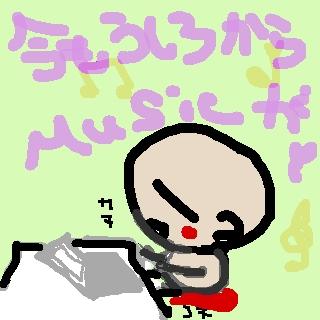 sketch69479611.jpg