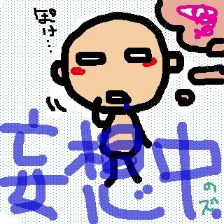 sketch6991113.jpg