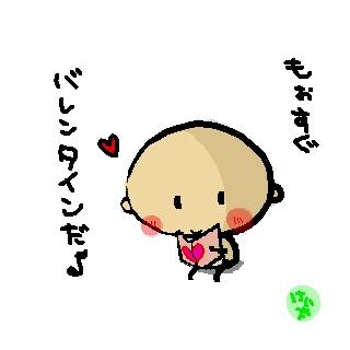 sketch7515633.jpg