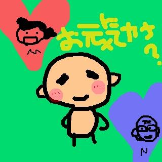sketch7737859.jpg