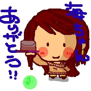 sketch901699.jpg