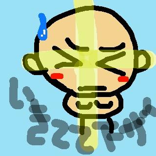 sketch9740677.jpg
