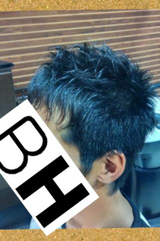 iphone_20110616225334.jpg