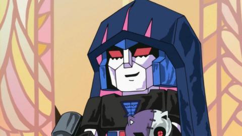 戦え!超ロボット生命体_01