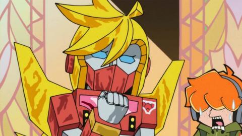 戦え!超ロボット生命体_02