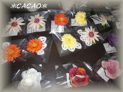 2010.6花さん納品(ピン)