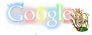 Google ロゴ05
