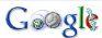 Google ロゴ02