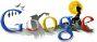 Google ロゴ04