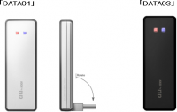 7qqj0vol_携帯+WiMAXの通信端末