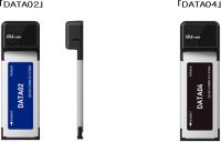 ytolp94b_携帯+WiMAXの通信端末