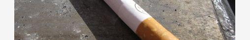 煙草と灰皿_091019_1013