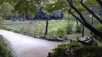 小石川公園091018_163004