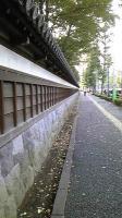 小石川公園091018_160315