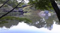 小石川公園091018_164655