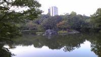 小石川公園091018_164321