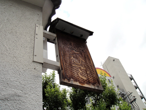 2010060921.jpg