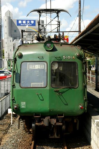 2010081838.jpg