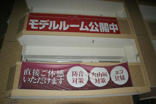 2010081842.jpg