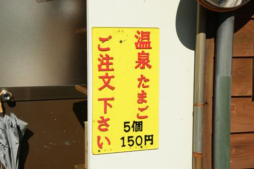 2010081868.jpg