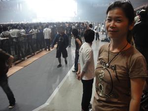 2010092512.jpg