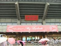 松田聖子30周年記念コンサート