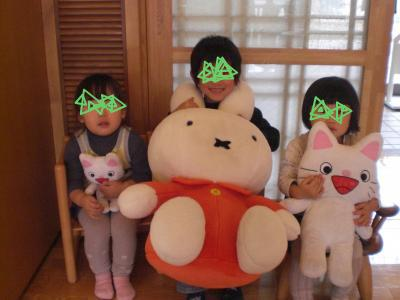 snap_daikukonishi_2009121151116.jpg