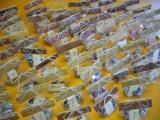 004_convert_20111012112009.jpg