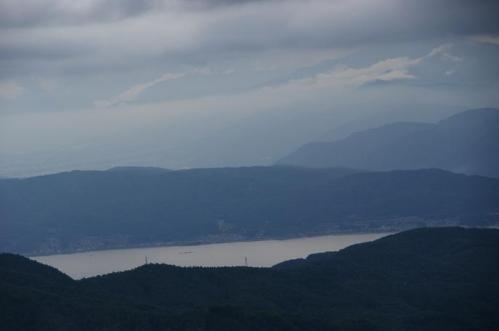 女神湖19