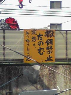 115_20091012205906.jpg