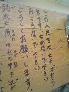 116_20091012205906.jpg