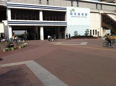 s-IMG_2649.jpg