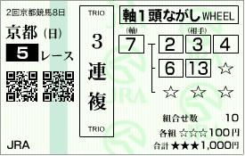2010・0221・京都05