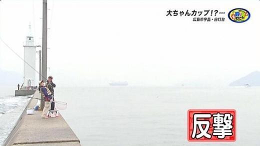 200911025.jpg