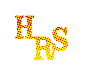 hrs+.png