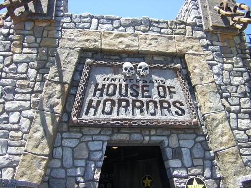 househorror.jpg