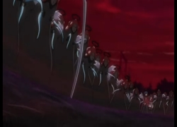 第02話「水晶の少女」 1