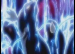 第02話「水晶の少女」 2