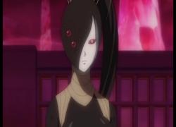 第02話「水晶の少女」 7