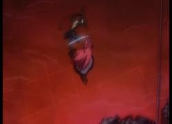 第02話「水晶の少女」 10