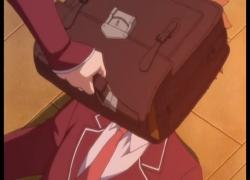 第02話「水晶の少女」 15