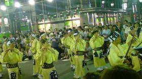 阿波踊り1H21.8.22