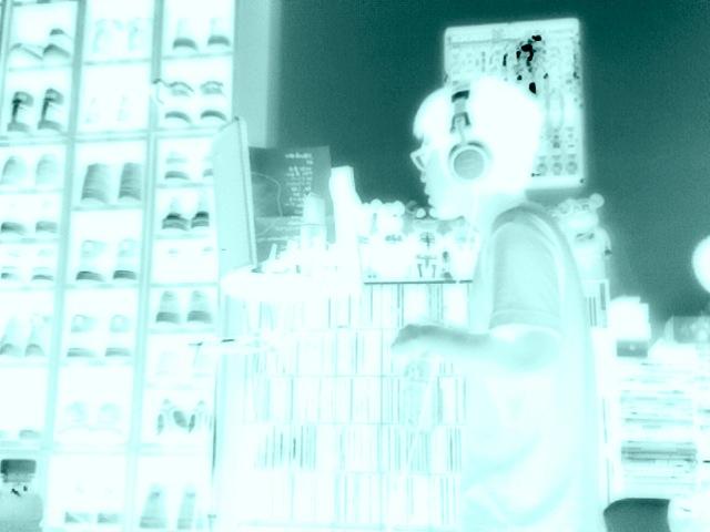 写真(2009-09-24 22.48)