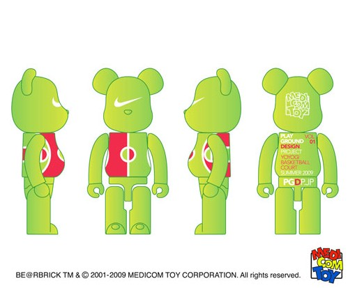 PLAY_GROUND_DESIGN_PROJECT_BE@RBRICK7388.jpg