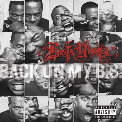 busta_back_on_my_bs_album_cover.jpg