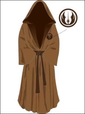gro007_jedi_dressing_gown_m.png